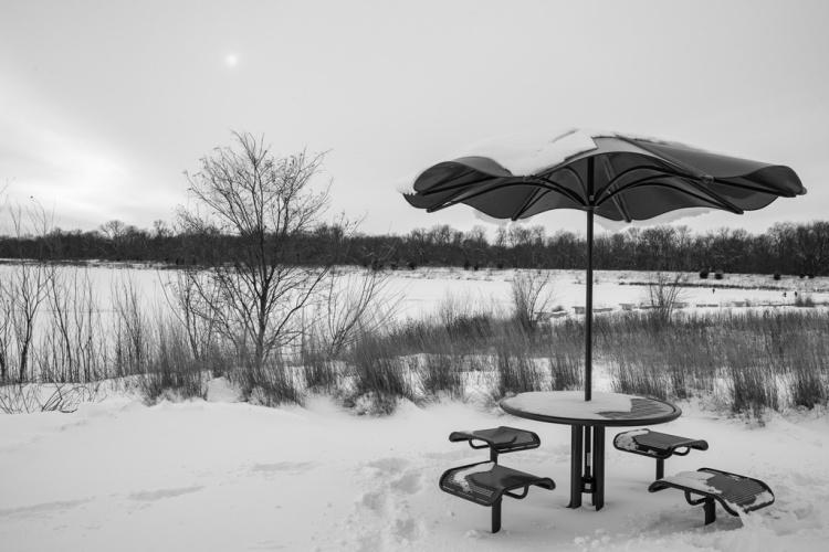 Snowscape_D8S6745